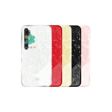خرید قاب گوشی شیائومی Xiaomi Mi CC9 Pro مدل Maris