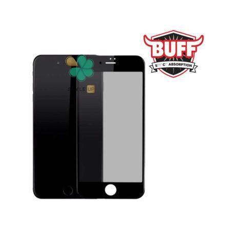 خرید محافظ صفحه گلس گوشی ایفون iPhone 7 / 8 مدل Buff 5D Matte