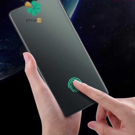 خرید گلس سرامیکی مات گوشی شیائومی Xiaomi Redmi Note 10T 5G
