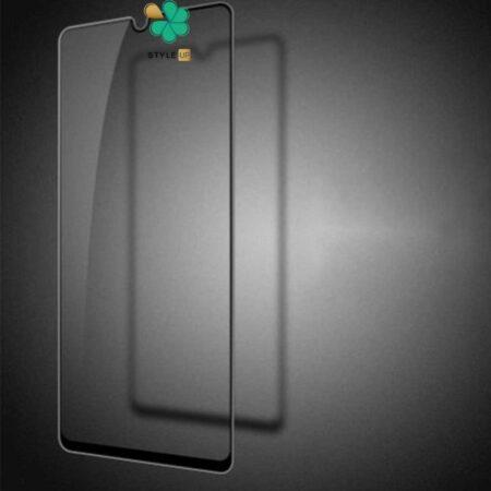 عکس گلس گوشی سامسونگ Galaxy A22 4G مدل نیلکین CP+ Pro