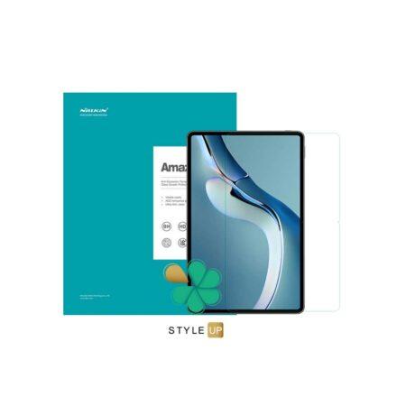 خرید گلس نیلکین تبلت هواوی MatePad Pro 12.6 2021 مدل H+ Amazing