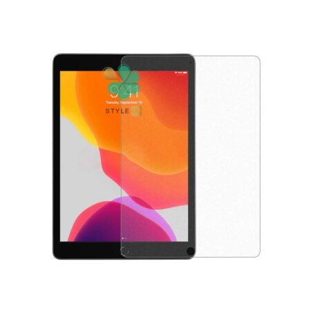 قیمت محافظ صفحه نیلکین اپل آیپد iPad 10.2 2020 مدل AG Paper-Like