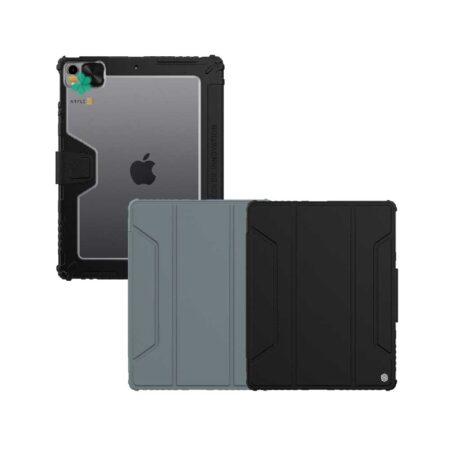 قیمت بامپر پرو نیلکین اپل آیپد Apple iPad Pro 12.9 2018