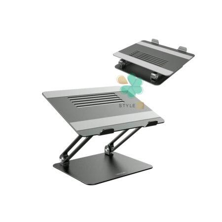 خرید پایه نگهدارنده و استند لپ تاپ نیلکین Nillkin ProDesk Adjustable