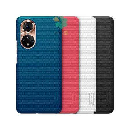 خرید قاب نیلکین گوشی هواوی Huawei Honor 50 مدل Nillkin Frosted