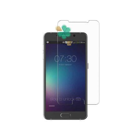 خرید گلس بدون حاشیه سرامیکی گوشی سامسونگ Galaxy Note 5 مدل مات