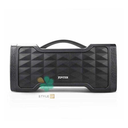 خرید اسپیکر بلوتوث جانتر مدل Jonter M91