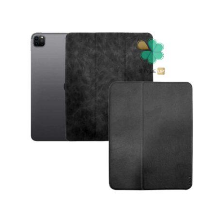 قیمت کیف کلاسوری چرمی اپل آیپد Apple iPad Pro 11 2020 برند RBCIVE