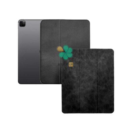 قیمت کیف کلاسوری چرمی اپل آیپد Apple iPad Pro 12.9 2020 برند RBCIVE