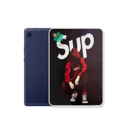 خرید قاب محافظ تبلت هواوی Huawei MatePad T8 مدل Suprese