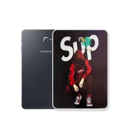 خرید قاب محافظ تبلت سامسونگ Galaxy Tab A 10.1 2016 مدل Suprese