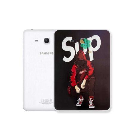 خرید قاب محافظ تبلت سامسونگ Galaxy Tab A 7.0 2016 مدل Suprese