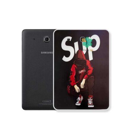 قیمت قاب محافظ تبلت سامسونگ Galaxy Tab E 9.6 مدل Suprese