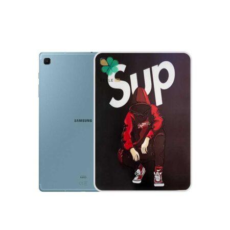 قیمت قاب محافظ تبلت سامسونگ Galaxy Tab S6 Lite مدل Suprese