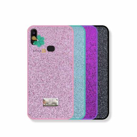 قیمت قاب سواروسکی گوشی سامسونگ Samsung A10s مدل Cosmic Bead