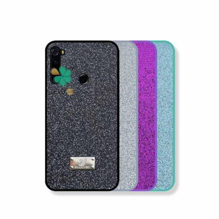 خرید قاب سواروسکی گوشی شیائومی Xiaomi Redmi Note 8 مدلCosmic Bead