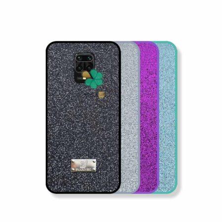 خرید قاب سواروسکی گوشی شیائومی Redmi Note 9s / 9 Pro مدل Cosmic Bead