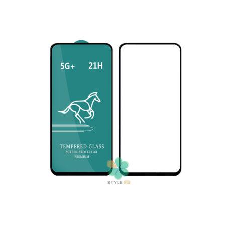 خرید گلس فول 5G+ گوشی شیائومی Redmi K20 Pro Premium برند Swift Horse