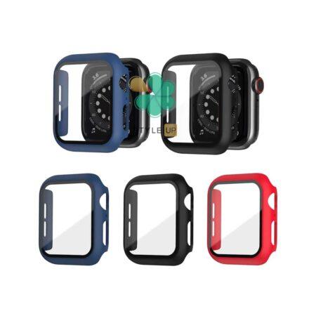 قیمت کاور ویوا مادرید ساعت اپل واچ Apple Watch 44mm مدلViVa Madrid Fino