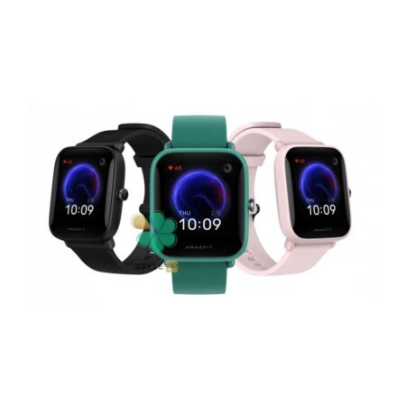 خرید ساعت هوشمند شیائومیXiaomi Amazfit Bip U Pro