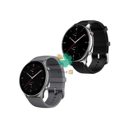 خرید ساعت هوشمند شیائومی Xiaomi Amazfit GTR 2