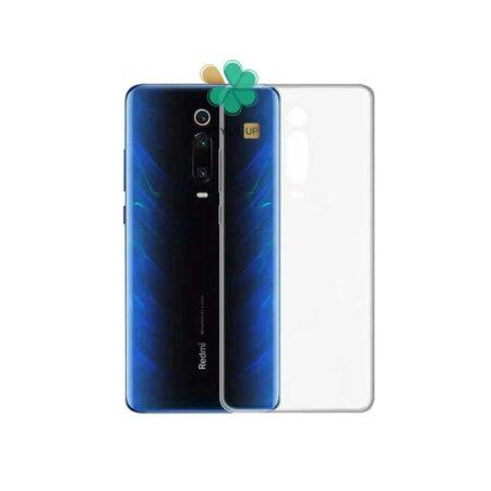 خرید قاب گوشی شیائومی Redmi K20 Pro Premium مدل ژله ای شفاف