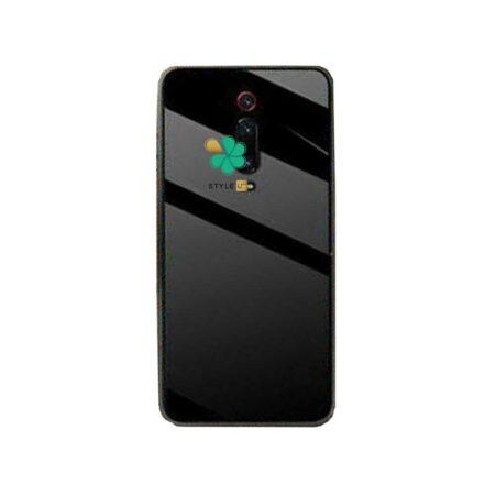 خرید قاب پشت گلس گوشی شیائومی Xiaomi Redmi K20 Pro Premium