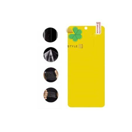خرید محافظ صفحه نانو گوشی شیائومی Xiaomi Redmi Note 10T 5G