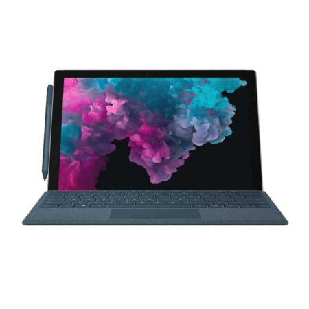 لوازم جانبی تبلت مایکروسافت Microsoft Surface Pro 6
