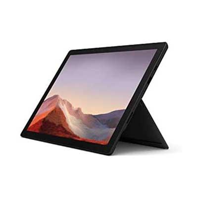 لوازم جانبی تبلت مایکروسافت Microsoft Surface Pro 7