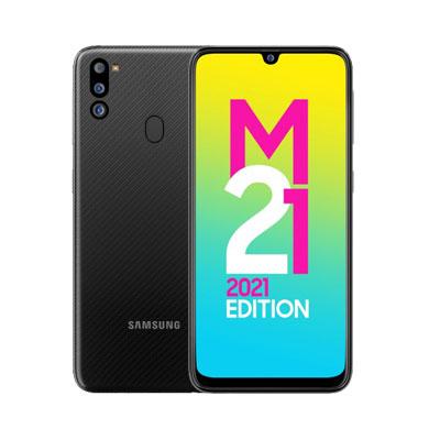 لوازم جانبی گوشی سامسونگ Samsung Galaxy M21 2021