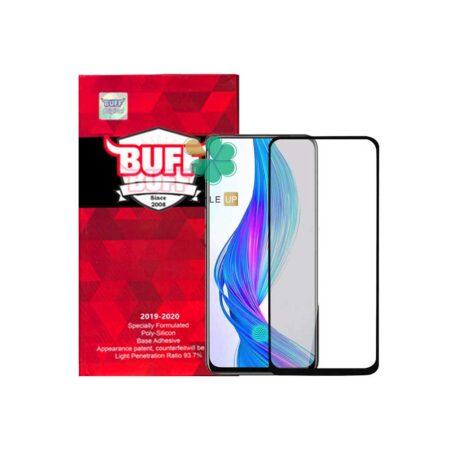 خرید گلس محافظ صفحه گوشی هواوی Y9 Prime 2019 مدل Buff 5D
