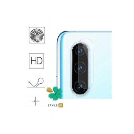 خرید پک دوتایی محافظ لنز نانو سرامیک گوشی سامسونگ Samsung Galaxy A20s