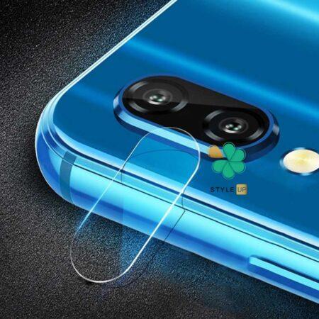 خرید پک دوتایی محافظ لنز نانو سرامیک گوشی سامسونگ Samsung M02