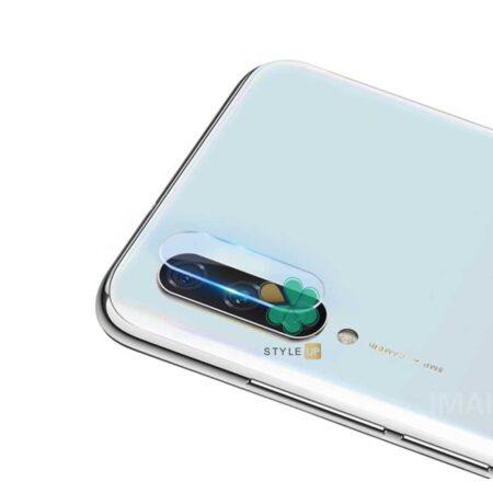خرید پک دوتایی محافظ لنز نانو سرامیک گوشی شیائومی Xiaomi Mi A3