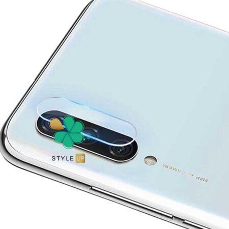 خرید پک دوتایی محافظ لنز نانو سرامیک گوشی شیائومی Xiaomi Mi CC9