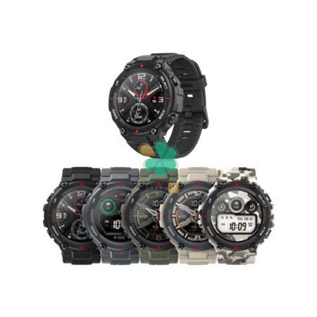 قیمت ساعت هوشمند شیائومی آمازفیت Amazfit T-Rex