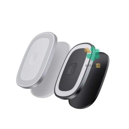 قیمت لامپ و چراغ داخل خودرو بیسوس مدلBaseus CRYDD01-01
