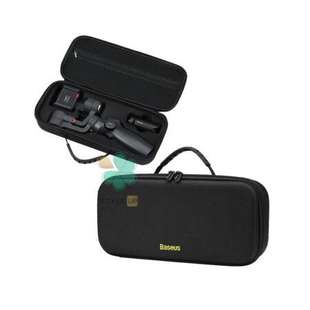 خرید کیف محافظ گیمبال و سه پایه بیسوس مدل Baseus SUYT-F01