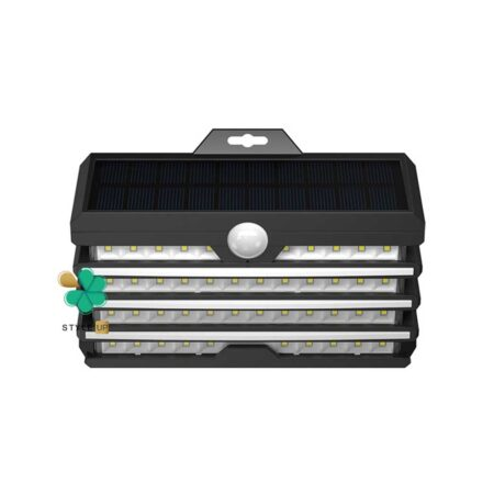 خرید لامپ دیواری خورشیدی هوشمند بیسوس مدل Baseus Energy DGNEN-C01