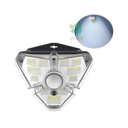 خرید چراغ دیواری بیسوس مدل Baseus Energy DGNEN-A01