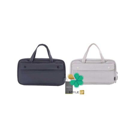 خرید کیف ضد آب نينتيدو سويچ بیسوس مدلBaseus LBGD-A0G