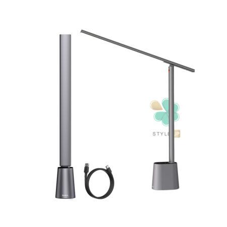 خرید لامپ و چراغ مطالعه هوشمند بیسوس Baseus Smart Eye DGZG-02