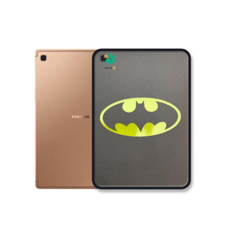 خرید قاب تبلت سامسونگ Samsung Galaxy Tab A 10.1 2019 طرح بتمن