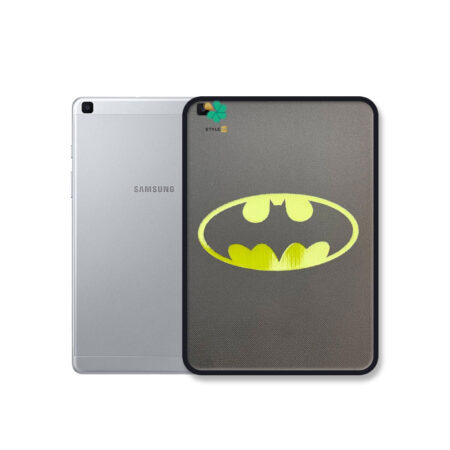 خرید قاب تبلت سامسونگ Samsung Galaxy Tab A 8.0 2019 طرح بتمن