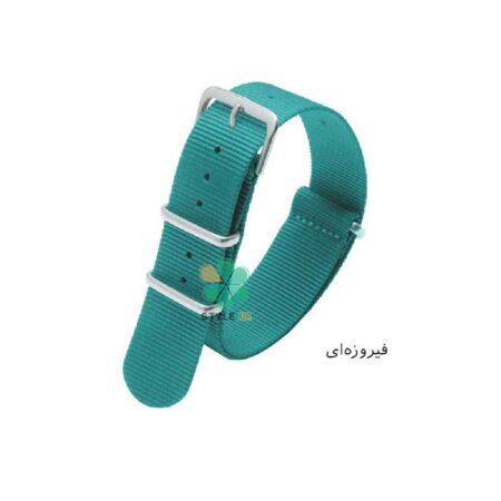 خرید بند ساعت سامسونگ Galaxy Watch 4 Classic 42mm مدل Briston