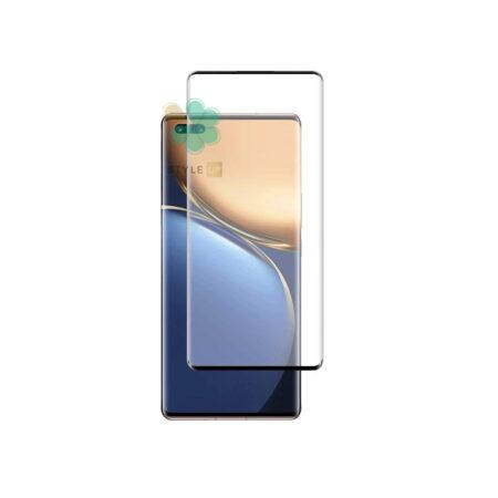 خرید گلس سرامیکی گوشی هواوی Huawei Honor Magic 3 مدل تمام صفحه