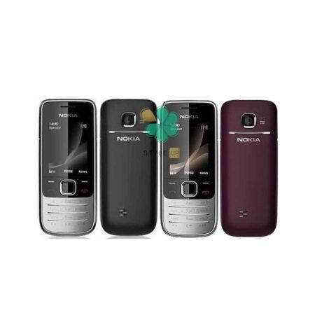 قیمت قاب گوشی دکمه ای ساده نوکیا Nokia 2730
