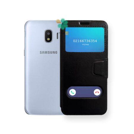 خرید کیف گوشی سامسونگ Galaxy J2 Pro 2018 مدل Easy Access