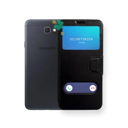 خرید کیف گوشی سامسونگ Galaxy J7 Prime مدل Easy Access